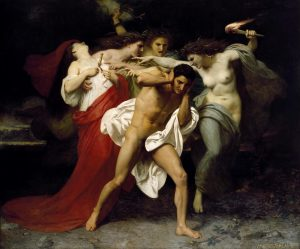 William-Adolphe_Bouguereau_(1825-1905)_-_The_Remorse_of_Orestes_(1862) source wikipedia