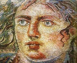 Tethys_mosaic-Phillopolis_mid4th_century